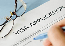 India to Allow Validity Extension of Business Visa to Up to 15 years